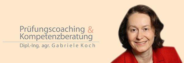 Prüfungscoaching & Kompetenzerkennung